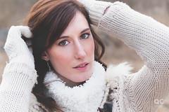 IMG_1101_DxO (QConnan-Photos) Tags: portrait femme somme amiens france hautsdefrance picardie regard yeux nature