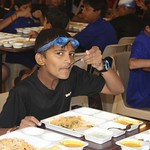 Bhavanjali Tour (49)