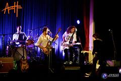 Apollo Hooks at Memo Music Hall (JamesDPhotography) Tags: livemusicphotography concertphotography canonphotography jamesdphotography apollohooks memomusichall australianmusic aussierock stkilda pubmusicphotography gigphotography
