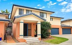 8/19 Barwen Street, East Ballina NSW