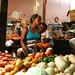 Mercado Municipal São Filipe