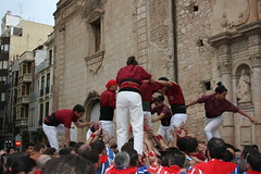 "Trobada de Muixerangues i Castells, • <a style=""font-size:0.8em;"" href=""http://www.flickr.com/photos/31274934@N02/18205018118/"" target=""_blank"">View on Flickr</a>"