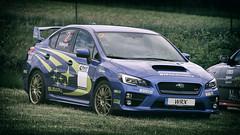 Subaru Impreza WRX STi (~TK420~) Tags: subaru impreza wrx sti 2014 2015 kly420 img62392