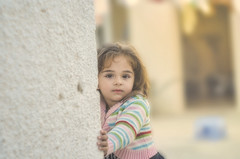 Manal Aamir (zai Qtr) Tags: winter kid nikon daughter blessing handheld aamir edit qatar manal 2022 gudai helios44m2