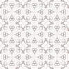 Aydittern_Pattern_Pack_001_1024px (467) (aydittern) Tags: wallpaper motif soft pattern background browncolor aydittern
