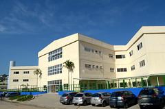Escola da Vila Unidade Granja Viana