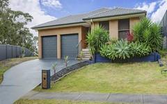 83 Portland Drive, Cameron Park NSW