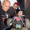 RC94 Masters Kyosho 2015 - Pilotes & Mécanos #4-19 (phillecar) Tags: scale race training remote nitro masters remotecontrol 18 buggy bls rc kyosho 2015 brushless truggy rc94