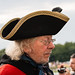 "2015_Reconstitution_bataille_Waterloo2015-40 • <a style=""font-size:0.8em;"" href=""http://www.flickr.com/photos/100070713@N08/19031109241/"" target=""_blank"">View on Flickr</a>"