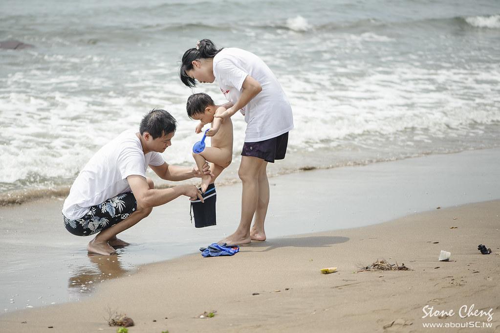 兒攝,新生兒寫真,寶寶寫真,兒童寫真,親子寫真,婚攝史東,about SC,Stone Cheng,淡水紅毛城