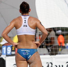 IMG_4774_cr (Dick Snell) Tags: stpete avp 2015 fivb