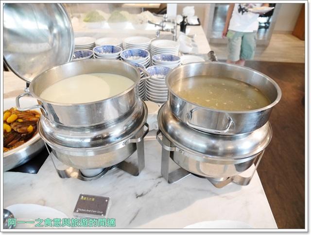 寒舍樂廚捷運南港展覽館美食buffet甜點吃到飽馬卡龍image042
