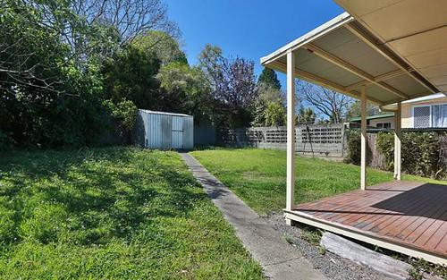 43 Adam Street, Bowraville NSW
