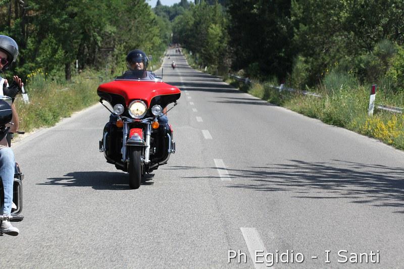 I SANTI Toscana Run 2015 (189)