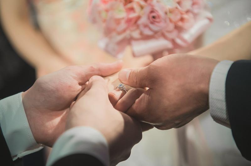 19474318513_df84144a3d_o- 婚攝小寶,婚攝,婚禮攝影, 婚禮紀錄,寶寶寫真, 孕婦寫真,海外婚紗婚禮攝影, 自助婚紗, 婚紗攝影, 婚攝推薦, 婚紗攝影推薦, 孕婦寫真, 孕婦寫真推薦, 台北孕婦寫真, 宜蘭孕婦寫真, 台中孕婦寫真, 高雄孕婦寫真,台北自助婚紗, 宜蘭自助婚紗, 台中自助婚紗, 高雄自助, 海外自助婚紗, 台北婚攝, 孕婦寫真, 孕婦照, 台中婚禮紀錄, 婚攝小寶,婚攝,婚禮攝影, 婚禮紀錄,寶寶寫真, 孕婦寫真,海外婚紗婚禮攝影, 自助婚紗, 婚紗攝影, 婚攝推薦, 婚紗攝影推薦, 孕婦寫真, 孕婦寫真推薦, 台北孕婦寫真, 宜蘭孕婦寫真, 台中孕婦寫真, 高雄孕婦寫真,台北自助婚紗, 宜蘭自助婚紗, 台中自助婚紗, 高雄自助, 海外自助婚紗, 台北婚攝, 孕婦寫真, 孕婦照, 台中婚禮紀錄, 婚攝小寶,婚攝,婚禮攝影, 婚禮紀錄,寶寶寫真, 孕婦寫真,海外婚紗婚禮攝影, 自助婚紗, 婚紗攝影, 婚攝推薦, 婚紗攝影推薦, 孕婦寫真, 孕婦寫真推薦, 台北孕婦寫真, 宜蘭孕婦寫真, 台中孕婦寫真, 高雄孕婦寫真,台北自助婚紗, 宜蘭自助婚紗, 台中自助婚紗, 高雄自助, 海外自助婚紗, 台北婚攝, 孕婦寫真, 孕婦照, 台中婚禮紀錄,, 海外婚禮攝影, 海島婚禮, 峇里島婚攝, 寒舍艾美婚攝, 東方文華婚攝, 君悅酒店婚攝, 萬豪酒店婚攝, 君品酒店婚攝, 翡麗詩莊園婚攝, 翰品婚攝, 顏氏牧場婚攝, 晶華酒店婚攝, 林酒店婚攝, 君品婚攝, 君悅婚攝, 翡麗詩婚禮攝影, 翡麗詩婚禮攝影, 文華東方婚攝
