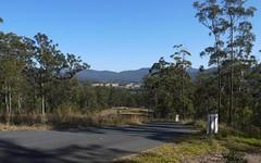 Lot 8 Nottingham Drive, Glenreagh NSW