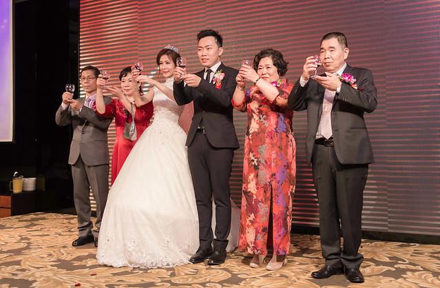 三重彭園, 三重彭園婚宴, 台北婚攝, 紅帽子, 紅帽子工作室, 婚禮攝影, 婚攝, 婚攝紅帽子, 婚攝推薦, 彭園婚攝, Redcap-Studio-133