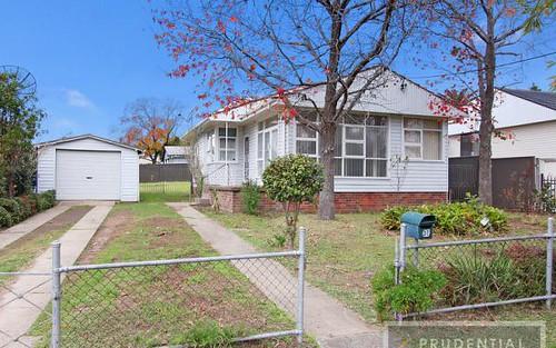 36 Hill Rd, Lurnea NSW 2170
