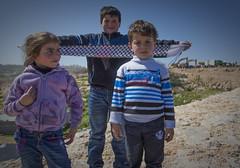 """Our land"" (JulianeKravik) Tags: israel war outdoor palestine westbank jerusalem second soldiers israeli weapons hebron vpen palestina palestinian occupation abudis soldater niilin palestinan gateofjerusalem vestbredden"