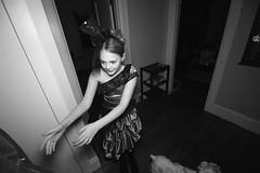 _MG_5803-55 (k.a. gilbert) Tags: school costumes bw dog pet animal costume charlotte alice canine indoors handheld inside fullframe speedlight 116 uwa minischnauzer halloweendance oncameraflash diysoftbox tokina1116mmf28 canon430exii ettl2 canon5dc