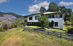 558 Mchughs Creek Rd, South Arm NSW