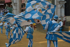 Palio 2 luglio 2015 (www.palio.be) Tags: si siena palio italië onda luglio 2015 festatitolare