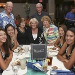 Team Hawaii
