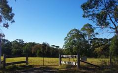 978 Comleroy Road, Kurrajong NSW