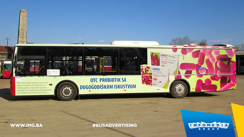 Info Media Group - Sandoz, BUS Outdoor Advertising, 04-2015 (6)