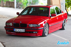 "BMW 7, E38 - Gane • <a style=""font-size:0.8em;"" href=""http://www.flickr.com/photos/54523206@N03/20199739235/"" target=""_blank"">View on Flickr</a>"