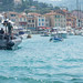Boats // Cassis @ France