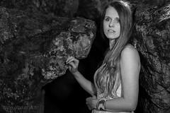 Adeline (MrCroq) Tags: portrait soleil parc rennes ete 2015 exterieur apresmidi canonef50f14usm parcoberthur tempsclair 201508 canoneos5dmkiii ©benoitdavid