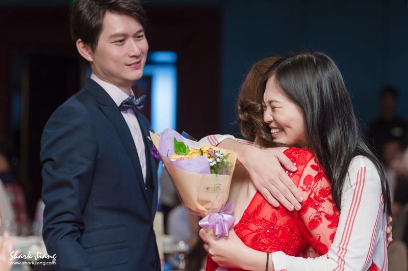 婚攝,台北遠企,婚攝鯊魚,婚禮紀錄,婚禮攝影
