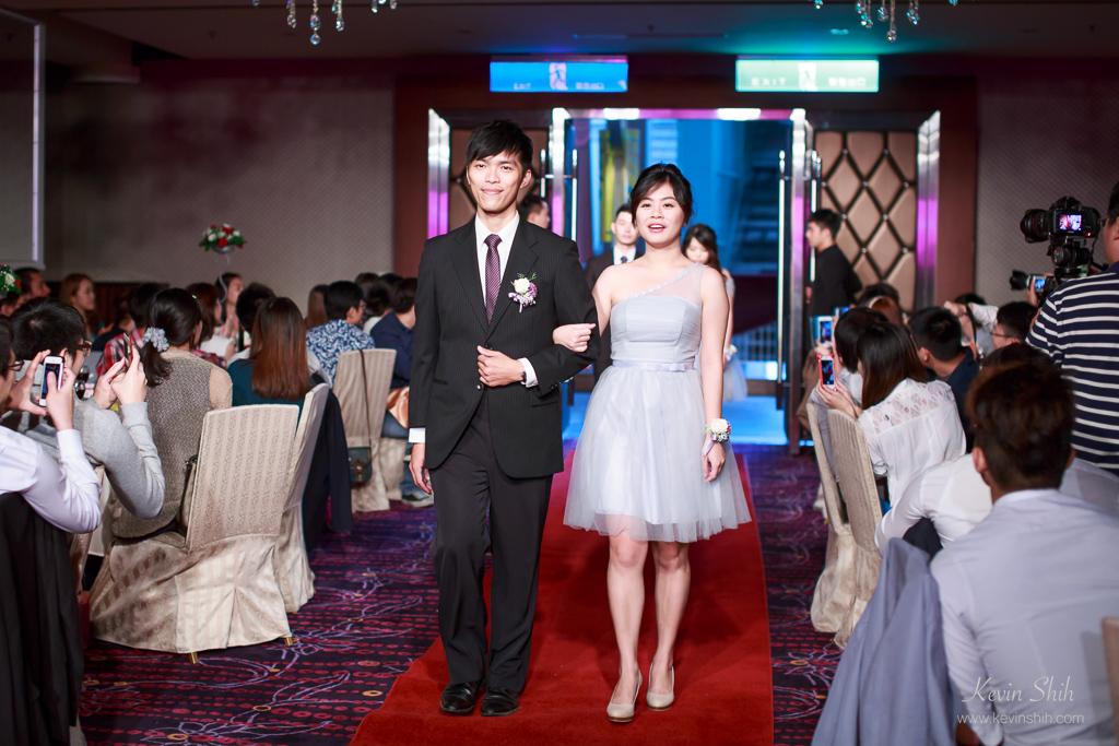 京華城雅悅-婚宴-婚攝推薦_022