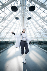 IMG_3345 (一矢) Tags: cosplay 美麗島 月歌 霜月隼