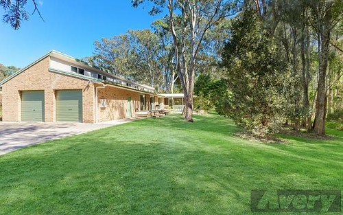 117 Marmong Street, Marmong Point NSW 2284