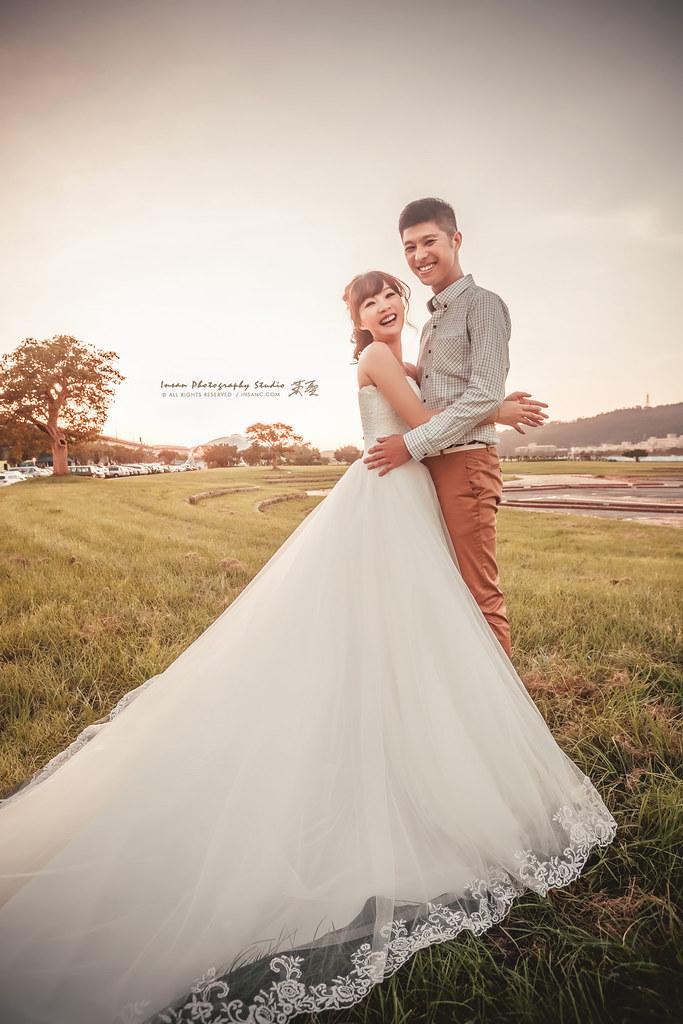 婚攝英聖-婚禮記錄-婚紗攝影-31301540064 9a6d705f61 b