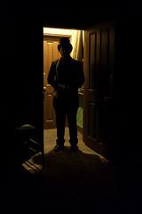 gaslight-65 (sheringhamlittletheatre1) Tags: acting actors costume gaslight norfolk play sherringham theatre thiller uk victorain period screenplay
