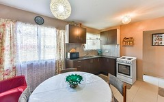 8/24 Atchison Road, Macquarie Fields NSW