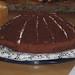 gasthaus-frische-quelle_bilder_torte