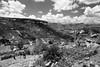 20160228269 (tender urbanities) Tags: agfaphoto apx100 pentax mx smc pentaxm 128 28mm film flickr landscape nature mountainkingdom khotsopulanala southernafrica mountains bw agfaphotoapx100 pentaxmx smcpentaxm12828mm lesotho