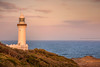 Norah Head Lighthouse || CENTRAL COAST || NSW (rhyspope) Tags: australia aussie nsw new south wales norah head lighthouse sea ocean water marine central coast rhys pope rhyspope canon 5d mkii headland nature