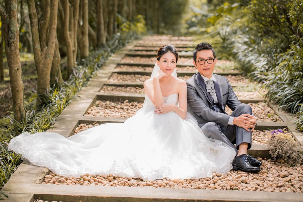 至綸+茜茹-15