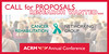 PIRR17_SubmitBadge_1024x512_16Jan17_7_Cancer_L (ACRM-Rehabilitation) Tags: acrm pirr rehabilitation research science cancerrehabilitation cancerrehabilitationnetworkinggroup cancer