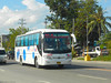 Husky Tours 5288 (Monkey D. Luffy ギア2(セカンド)) Tags: guillin daewoo bus mindanao photo photography philbes philippines philippine enthusiasts society