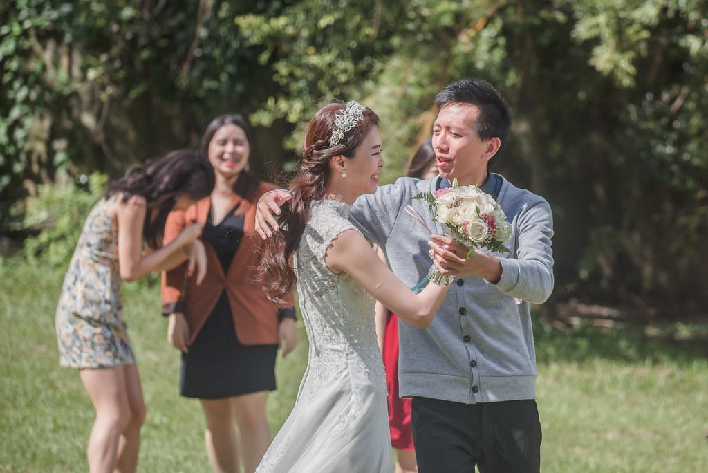 073桃園羅莎會館婚攝推薦