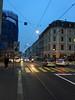 Découverte de l'Est (Antoine Desloges Studio) Tags: noel bâle suisse frontière rhin fleuve marche promenade commerces architecture tramway street