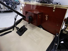 1912 FORD MODEL T TOURING (42) (vitalimazur) Tags: 1912 ford model t touring