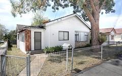 30 Pemberton Street, Parramatta NSW