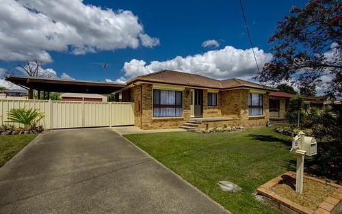 72 Main Road, Heddon Greta NSW 2321